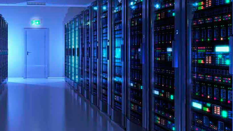 Read more on Shared and Dedicated web hosting